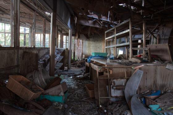 abandoned, asia, haikyo, hotel, japan, japanese, ruin, urban exploration, urbex