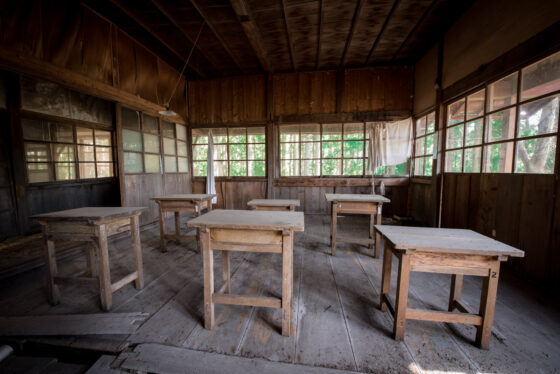 abandoned, asia, haikyo, japan, japanese, ruin, school, urban exploration, urbex