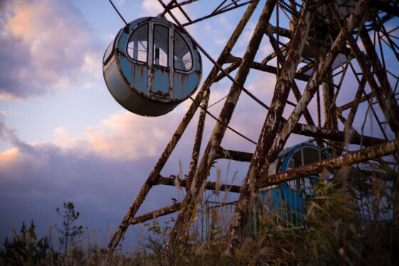 abandoned, amusement-park, asia, attraction-park, haikyo, japan, japanese, miyagi, ruin, theme-park, tohoku, urban exploration, urbex